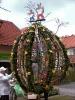 Osterbaumaktion 2006