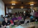 Kartoffelfest 2009